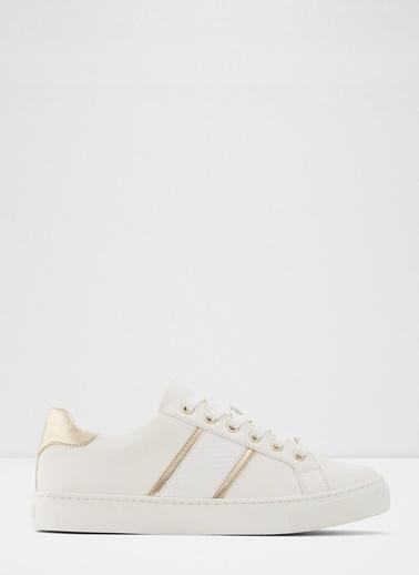 Aldo Sneakers Beyaz